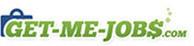 Get-Me-Jobs.com
